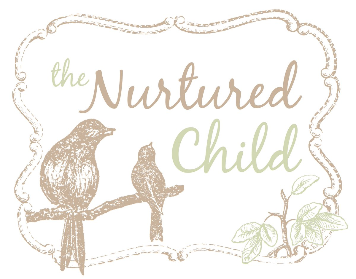 A Child Grows On Twitter The Nurtured Child Will Be At The Baby