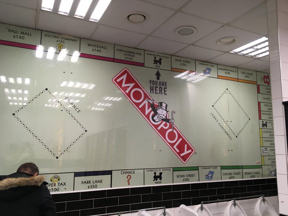 DaWCpZQWsAAy38  - Marylebone station's anniversary