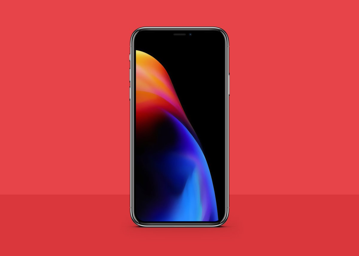 Ar7 On Twitter Wallpapers Ios Homescreen Iphone8