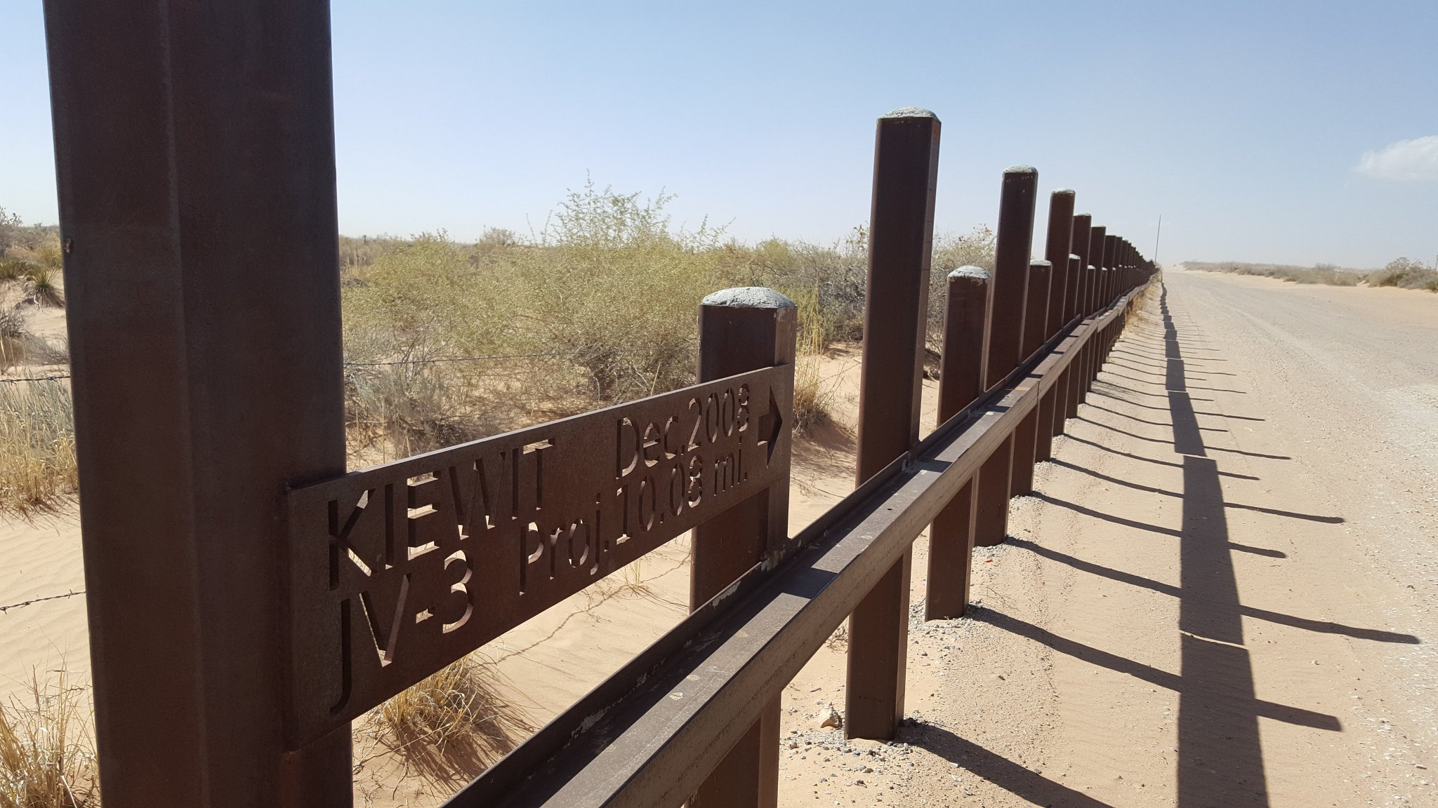 CBP to Temporarily Halt Vehicular Traffic at the Juarez