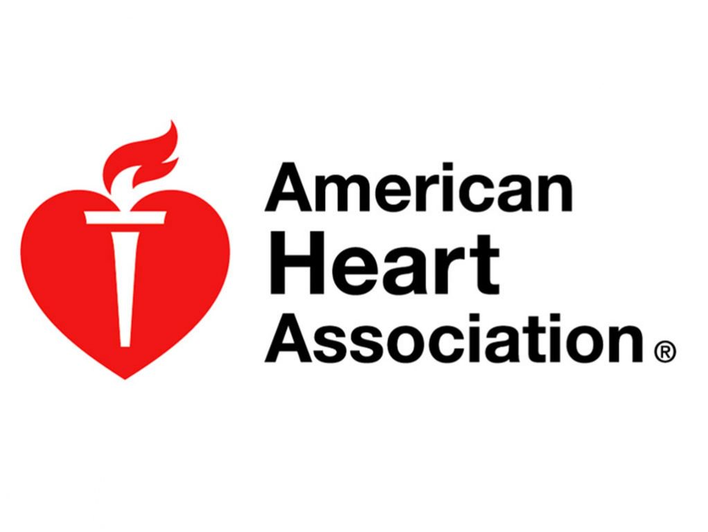 Learn Cpr Nyc On Twitter An American Heart Association Instructor
