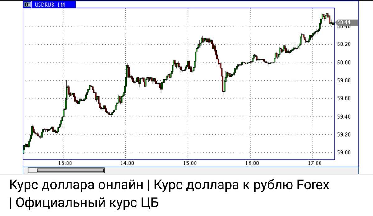 Російський мільярдер Вексельберг втратить контроль над швейцарською Sulzer через санкції США - Цензор.НЕТ 4054