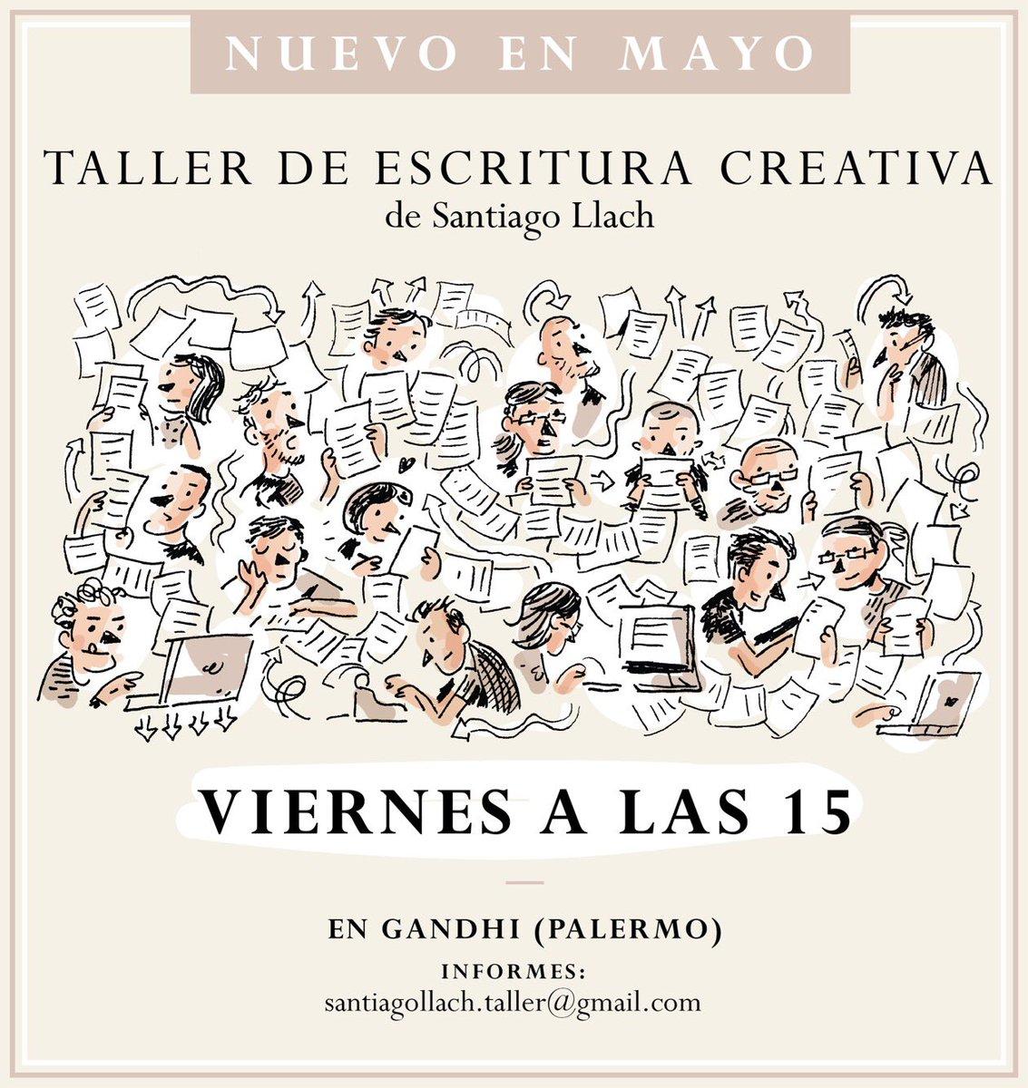 Único Muestras Reanudar La Escritura Elaboración - Ejemplo De ...