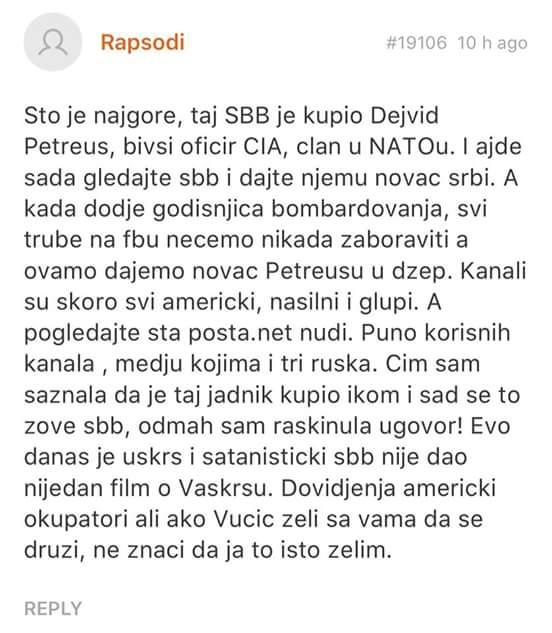 Neprijatelji srpskog roda DaWZ4AYX0AAoDdr