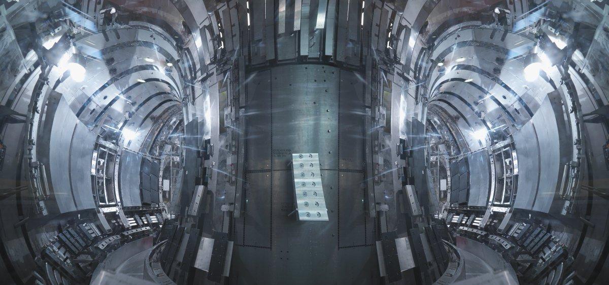 download Polymerphysik: Eine physikalische Beschreibung von Elastomeren und ihren anwendungsrelevanten Eigenschaften