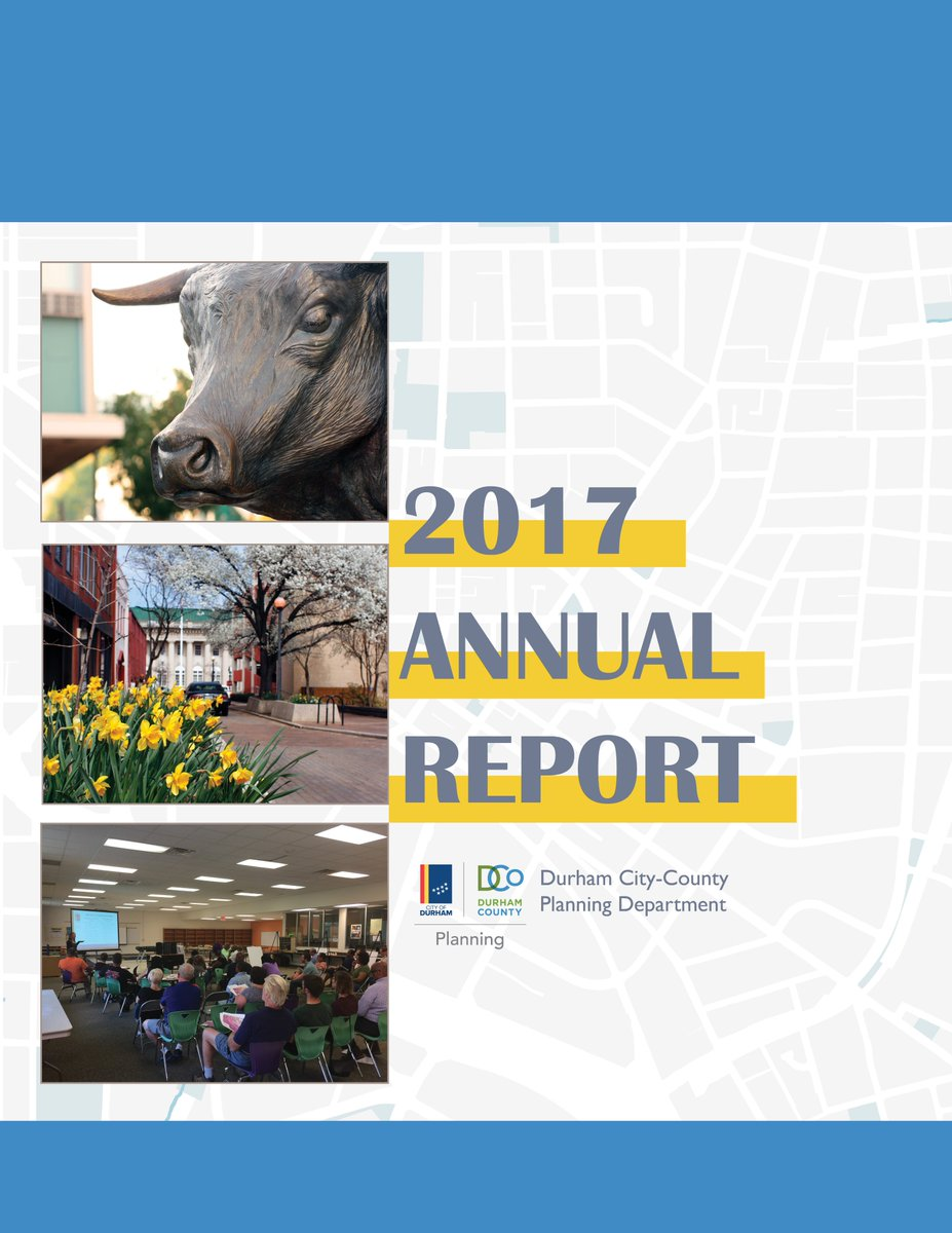 Cityofdurhamnc On Twitter Our Planners Play A Vital Role In