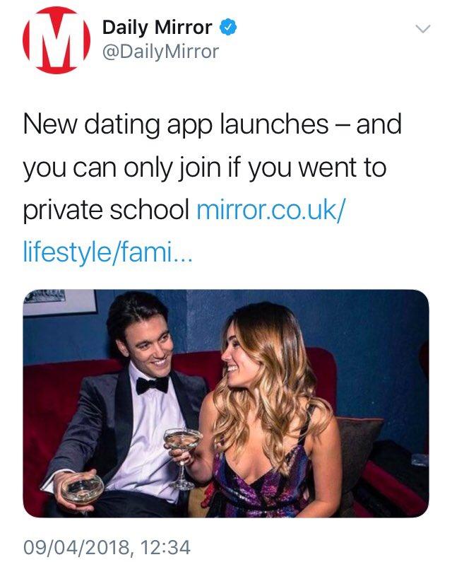 Dating-Seiten für uganda