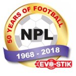 Congratulations to all the Fair Play Winners for March #EvoStikLeague Sponsored by FWP Group   @altrinchamfc @TadcasterAlbion @Basfordutdfc    @evostikleague