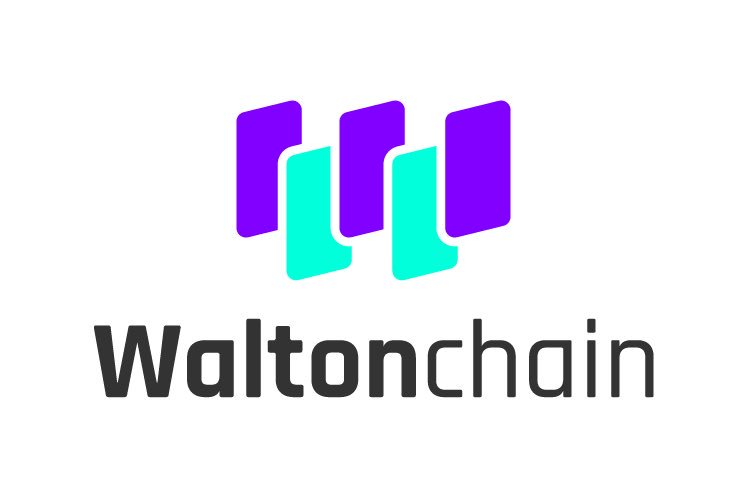 Image result for Waltonchain