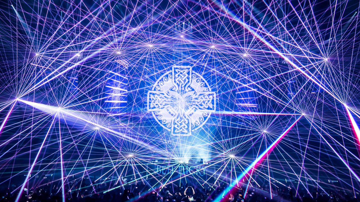 Transmission Festival On Twitter Banging Set By Bennicky From Tmbkk18 Is Now Online Https T Co Owxwebyvmf Trancefamily Transmission Festival Bangkok Thailand Trance Techno Asia Https T Co Ddtujl06eo