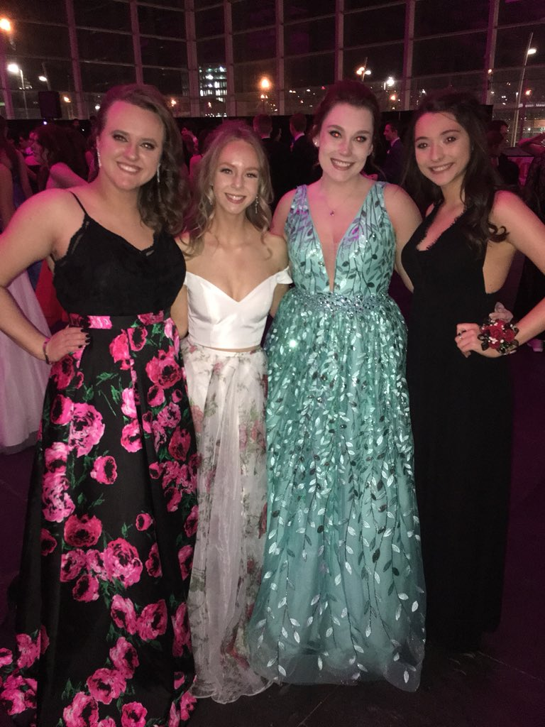 Outstanding Crazy Prom Tuxedos Elaboration - Colorful Wedding Dress ...