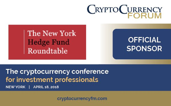 cryptocurrency funds nyc
