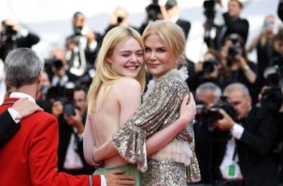 Happy Birthday Elle Fanning! She\s adorable! I love her!
