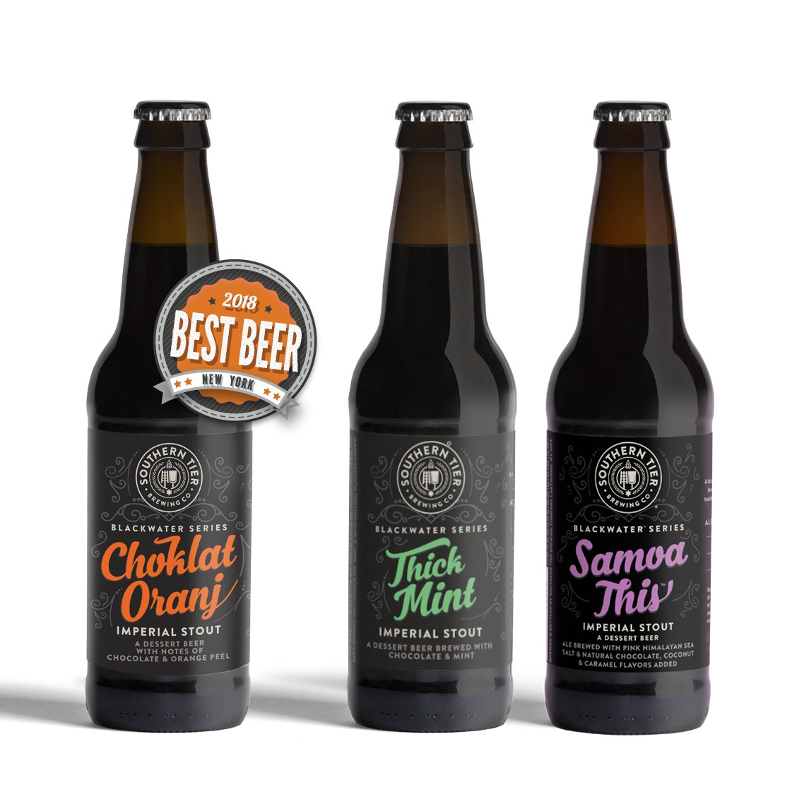 Southern Tier Beer on Twitter: