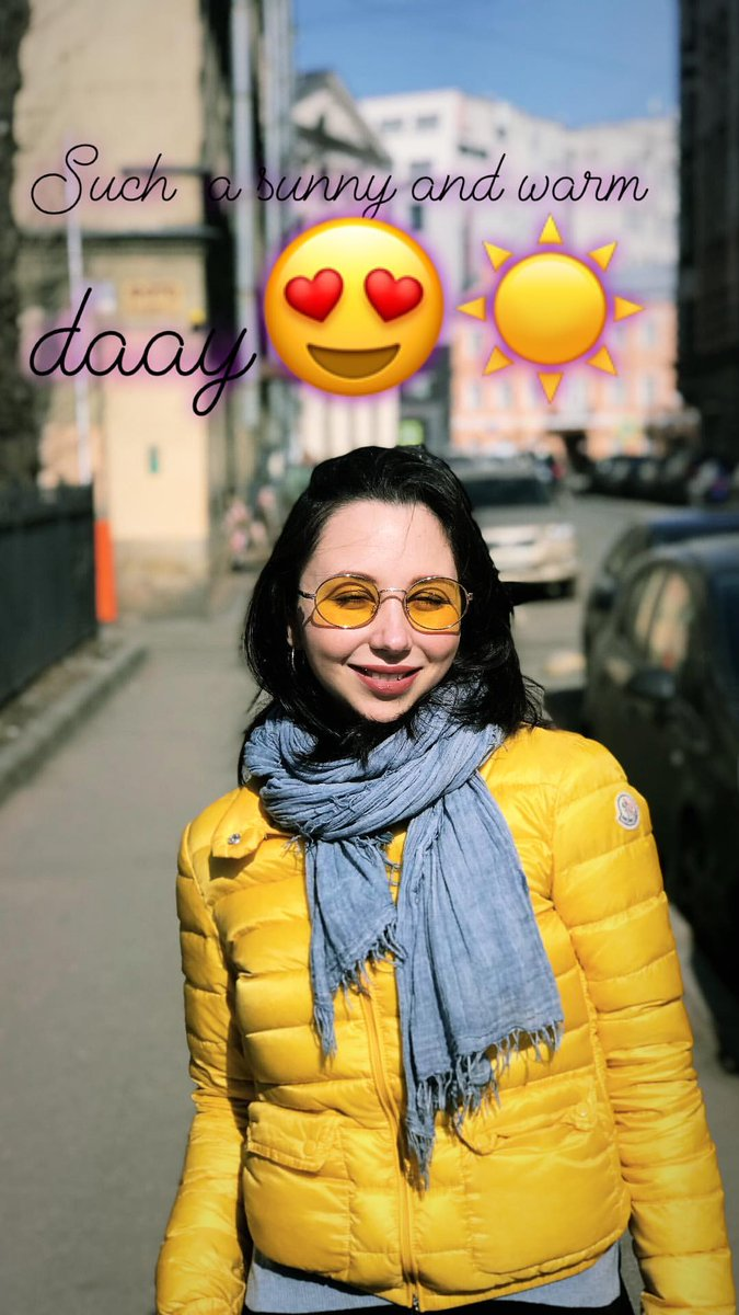 Елизавета Туктамышева -4 & Андрей Лазукин - Страница 27 DaXETYKWsAA-Vdm