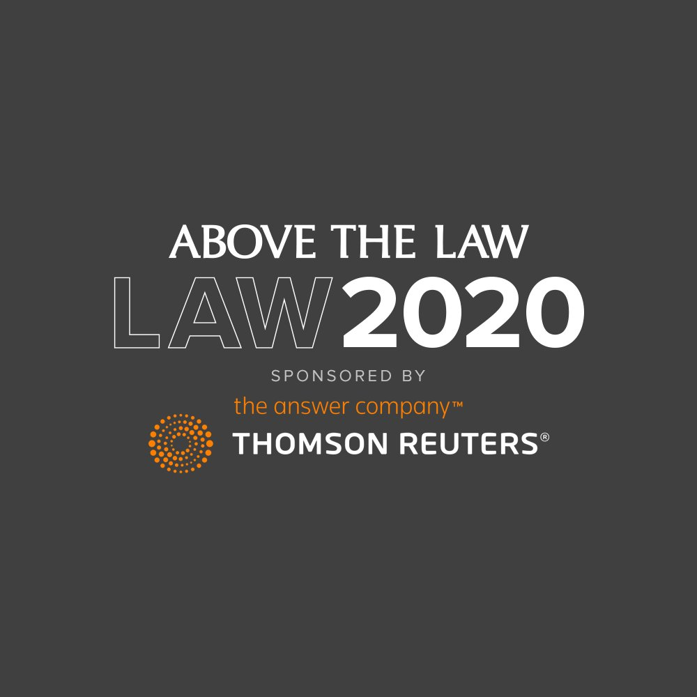 Above the law atlblog twitter welcome to law2020 our multimedia exploration of how artificial intelligence ai and other cutting edge technologies are transforming the legal fandeluxe Images