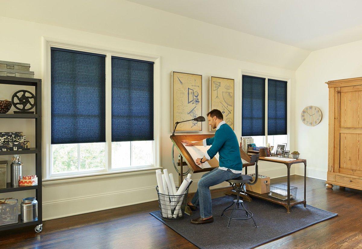 steves blinds computer code wallpaper and coupon s free steve desktop blue