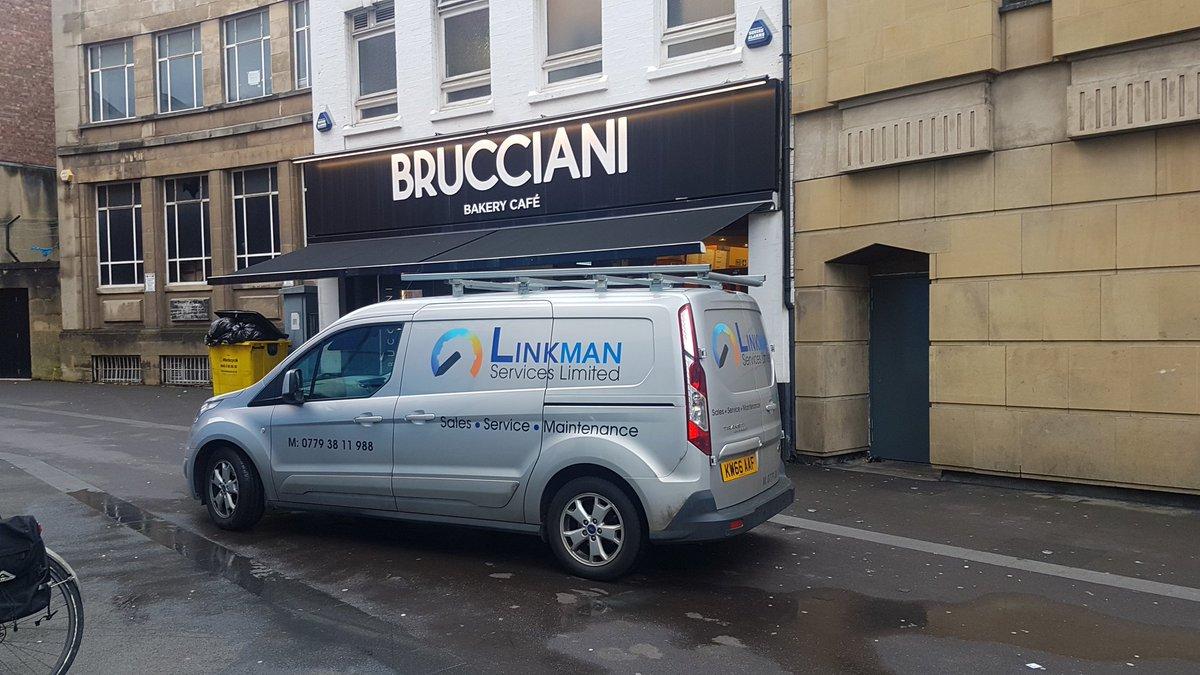 linkman services Ltd (@linkmanservices) | Twitter
