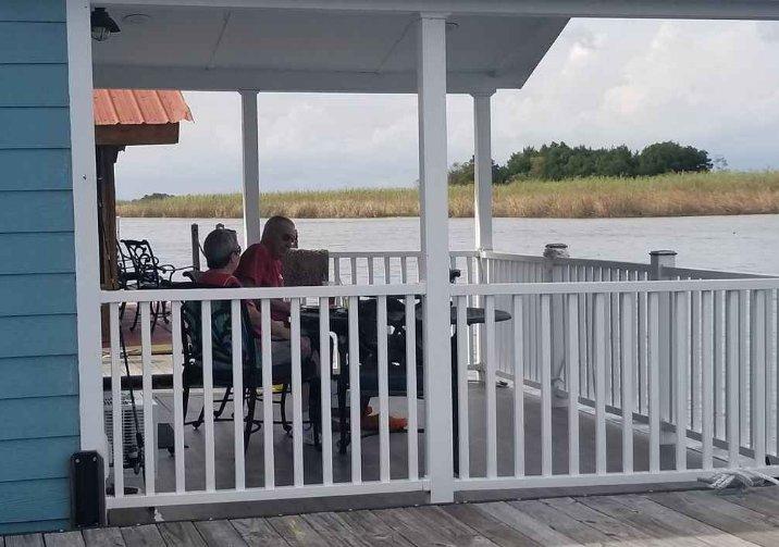 Florida Houseboat Rentals (@HouseboatingFl) | Twitter