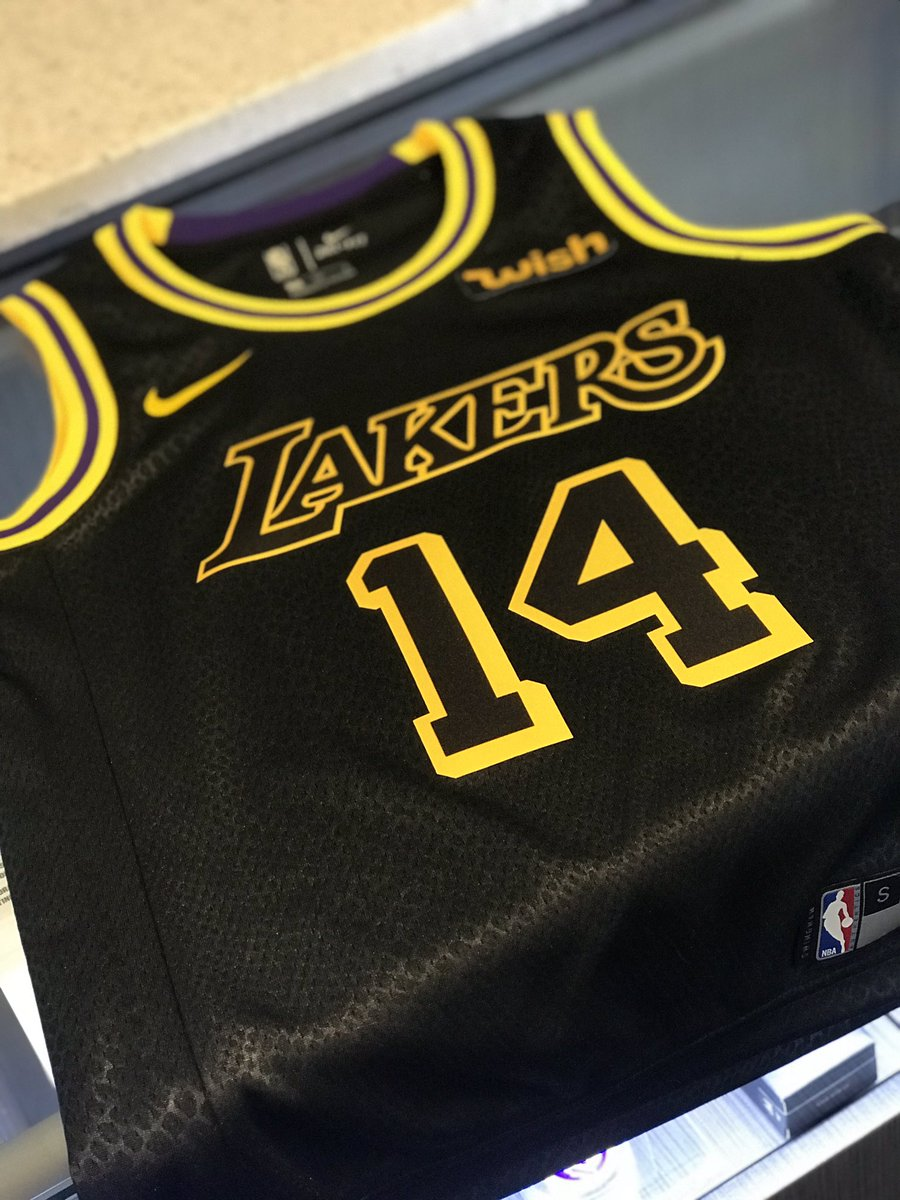 4dd54380a3e Lakers Team Shop on Twitter: