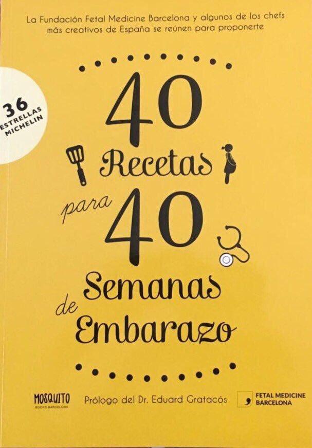 28e4a2ddb ... para el día del libro! https   inatal .org tienda-online salud 40-recetas-para-40-semanas-de-embarazo-2-detalle.html  …pic.twitter.com EKhSISNFgM