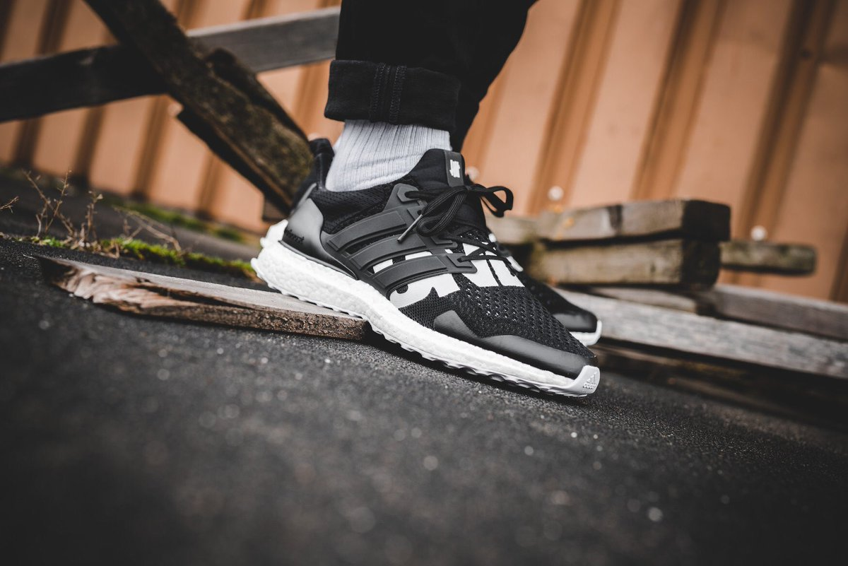 ec1f98023 ... Adidas and select consortium retailers!  200 USD Retail Very limited  quantities. Join All in One  DashBot on http   heatedsneaks.com for 40+  sites to ...
