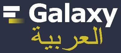 Galaxy Project (@galaxyproject) | Twitter