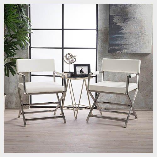 7 Budget Friendly Living Room Accent Chairs Ideas  Http://www.justdiydecor.com/livingroom Decor Ideas/7 Budget Friendly Living  Room Accent Chairs Ideas/ U2026