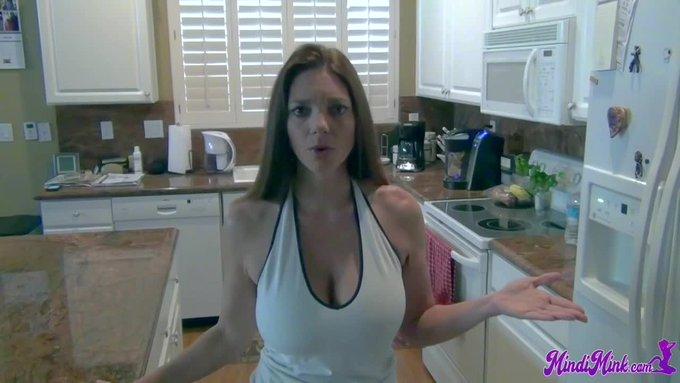 Erotic stories football wife