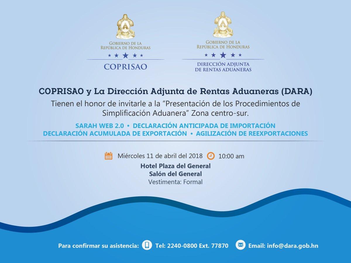 Dorable Reanudar Carta De Presentación Muestras Pdf Festooning ...