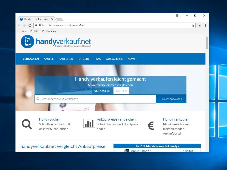 download Register based Statistics in