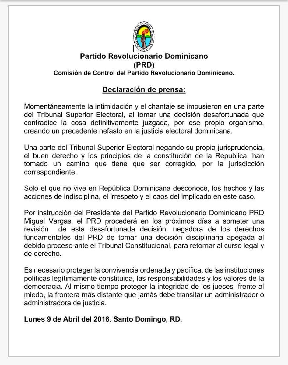 Único Carta De Presentación De Maestros Uk Adorno - Ejemplo De ...