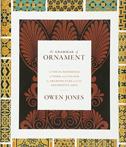 book Contemporary Spiritualities: Social