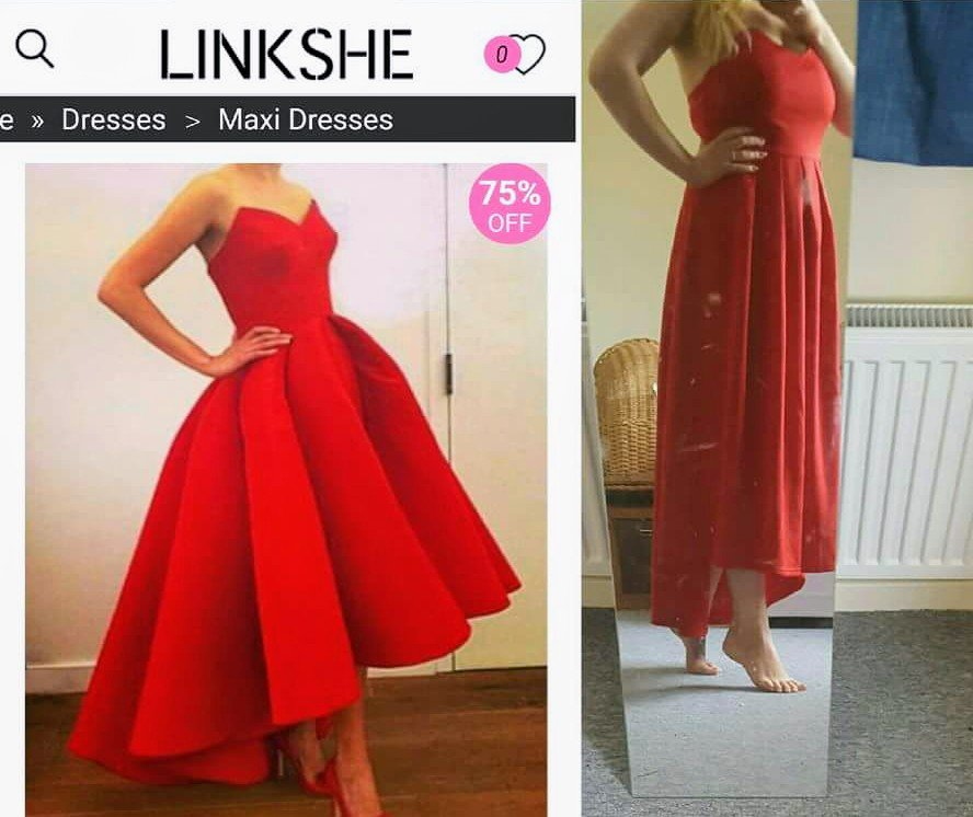 9160a48dc3  linkshe  chinafail  notasadvertised  notthesame  reddress  donotbuypic. twitter.com fJqjviUq81
