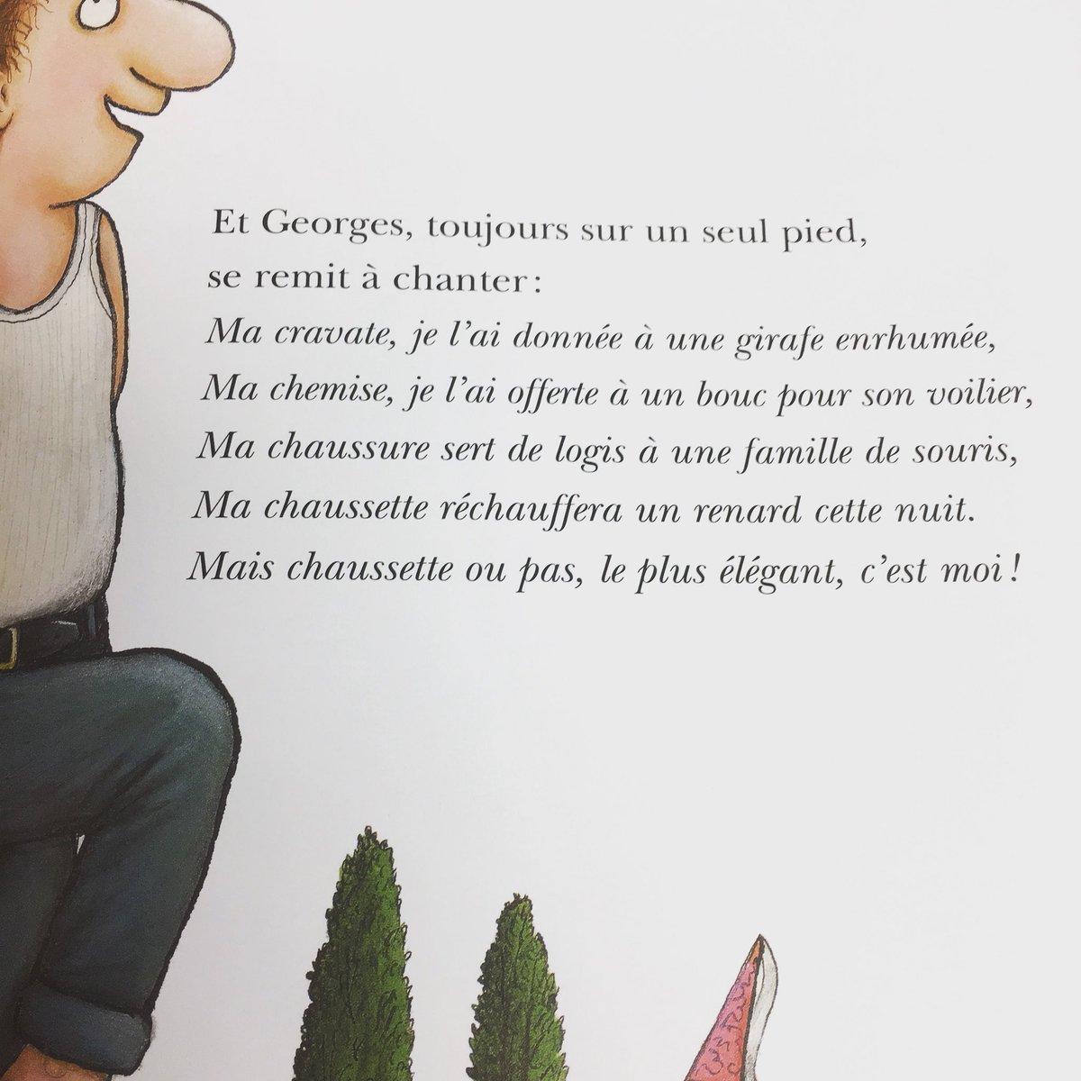 read Theodor