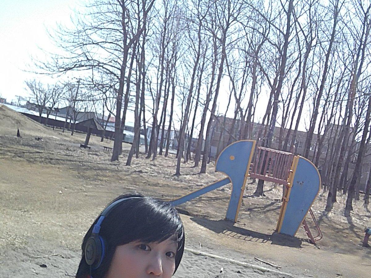 当たる 釧路 天気