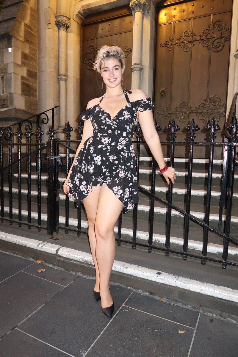 Twitter Stefania Ferrario nudes (84 photo), Sexy, Bikini, Boobs, braless 2017