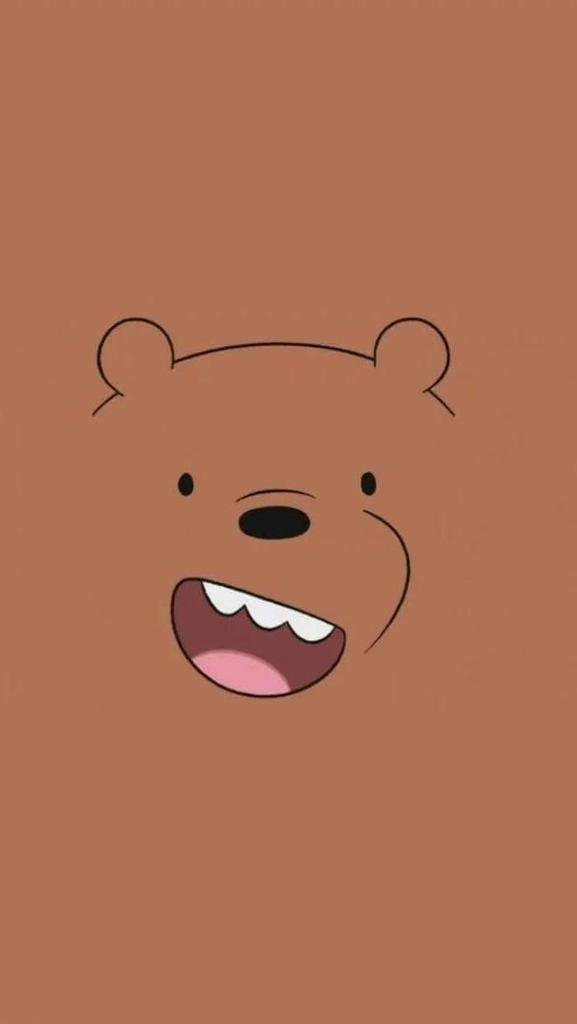 We Bare Bears On Twitter We Bare Bears Grizzly And Ice Bear