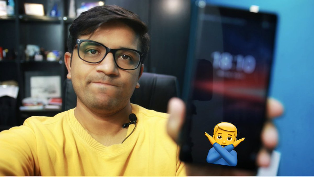 amit bhawani Top 25 Bloggers Of India