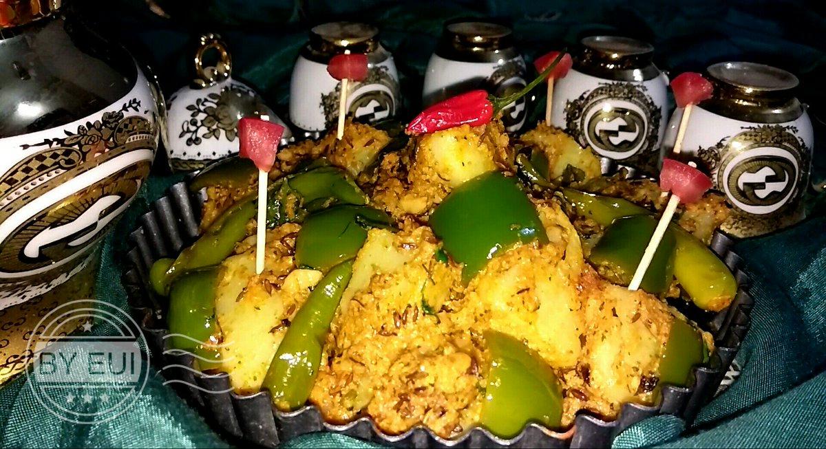 Sangeeta vishwaroop on twitter chatpate masala aloo spicy aloo recipebest homemade foodbest indian food recipechatpate masala aloosavory potatobreakfast recipepicitteryxpdmicabg forumfinder Choice Image