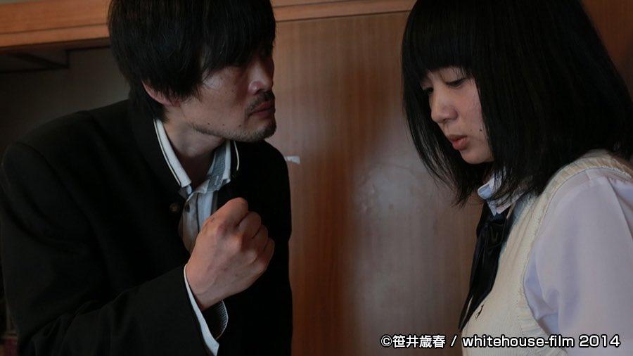 """沖田 裕樹 on Twitter: """"告知で..."""