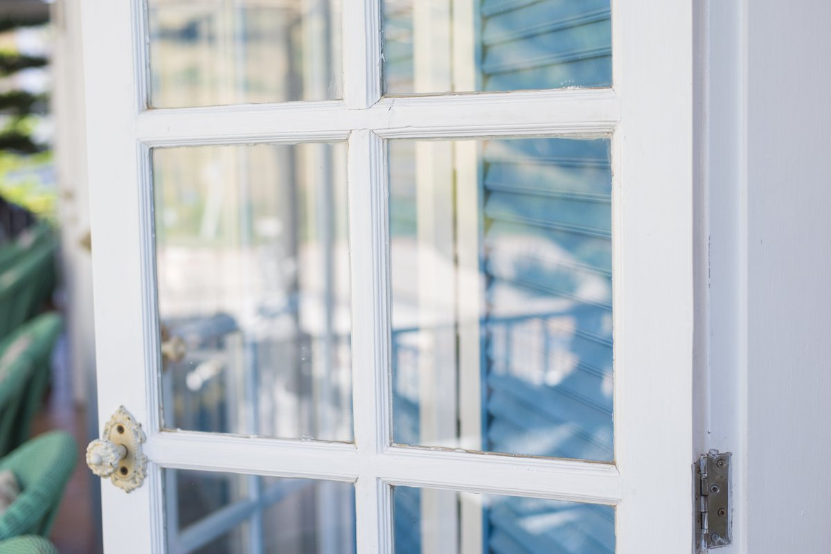 New Patio Doors Can Help You Make The Most Of Sunlight And Even Energy Efficiency Your Home Https Goo Gl Ajtyow Patiodoors
