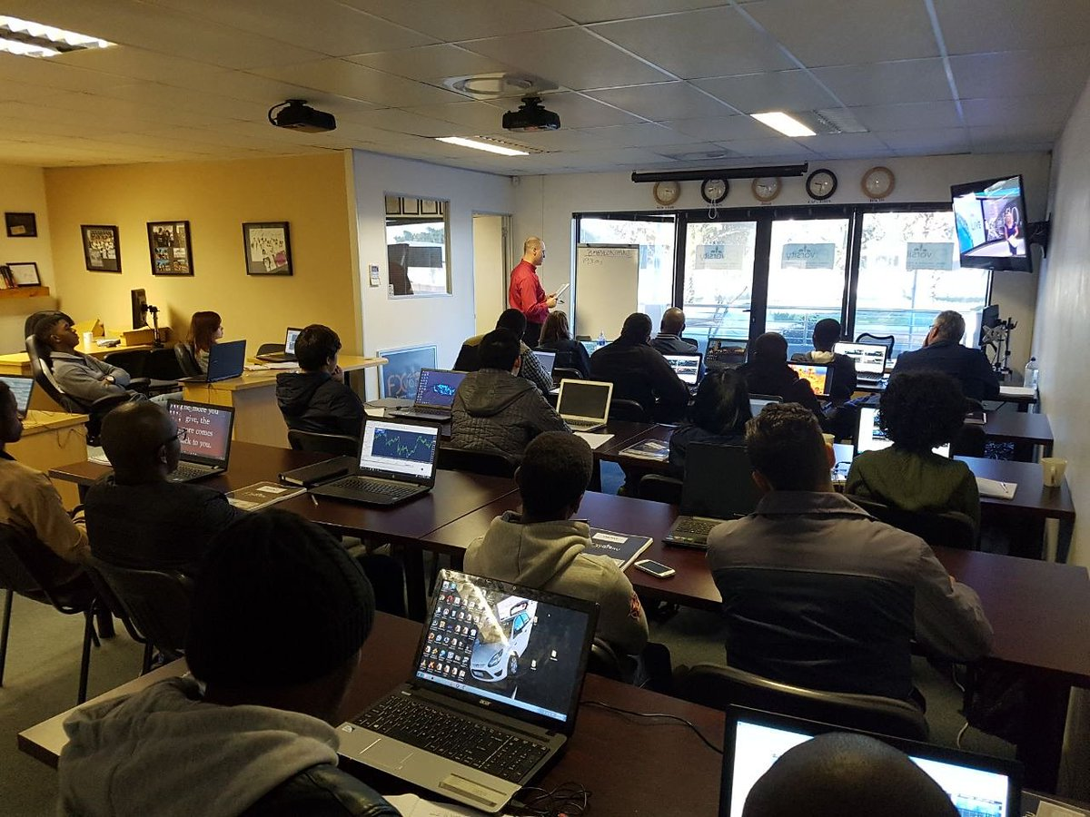 Forex 20trading in Western Cape   Gumtree Classifieds in Western Cape