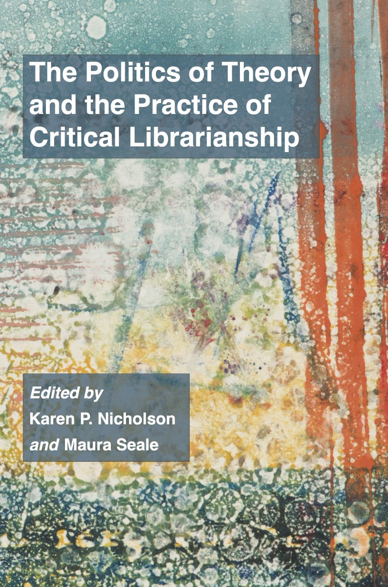 Practice /& Praxis History Reference Librarianship /& Justice