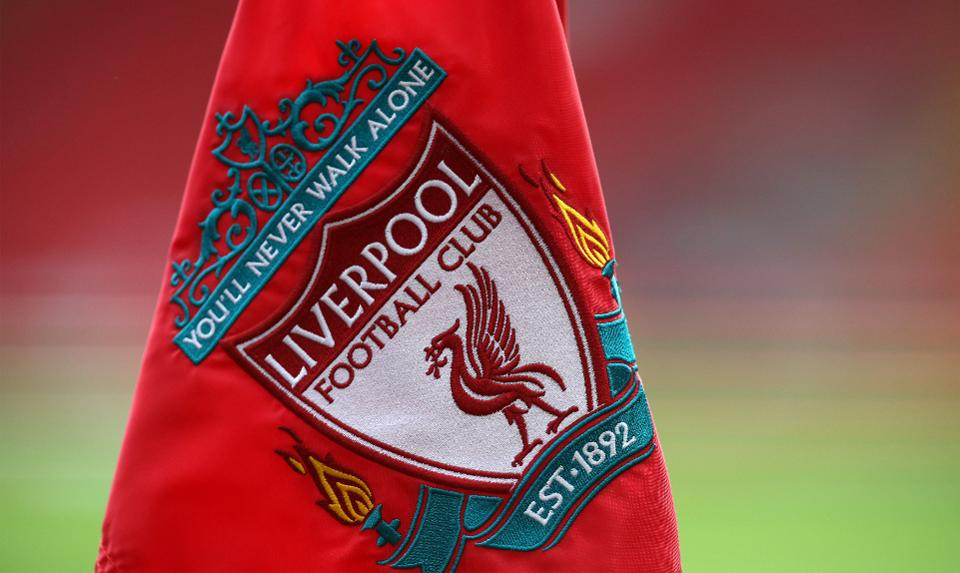 Liverpool FC is fighting a youth soccer club's use of trademarks https://t.co/wJWjw0rGjz