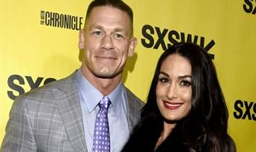 John Cena hits back after Nikki Bella 'calls off pity wedding', cryptically tweeting about 'bearing the shame to protect loved ones' https://t.co/8Vg7qrqGFh
