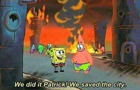 #اليوم_العالمي_للاعترافات   Whenever the U.S. Tries to intervene in the Middle East.. <br>http://pic.twitter.com/4dR1P66jtA