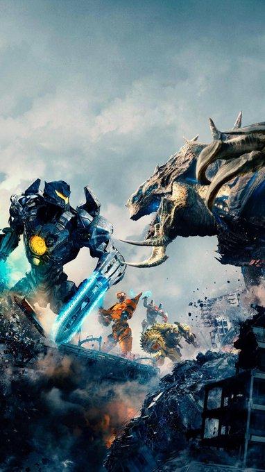 IMAX ภาพถ่าย