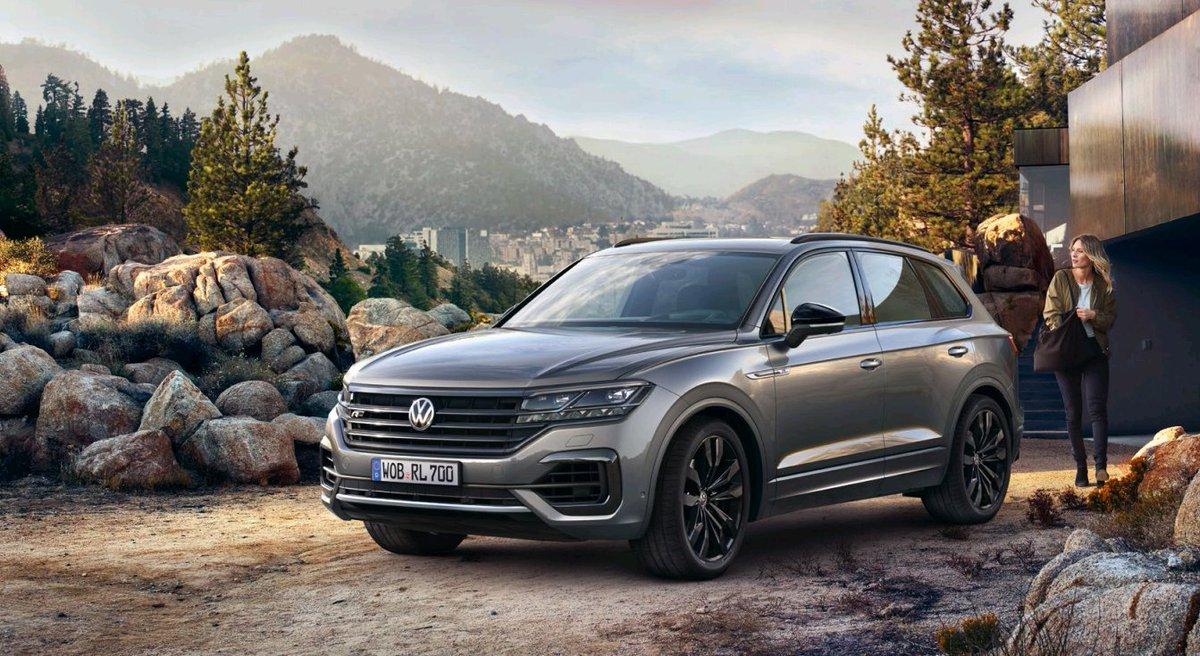 Dago Autogroep On Twitter De Prijzen Van De Nieuwe Volkswagen