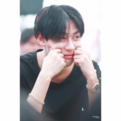 You are my happiness, i love you Darling #NewProfilePic #bambam1a  #GOT7 #뱀뱀 #BamBamBlackcard <br>http://pic.twitter.com/WHXPuSzPVj
